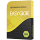 Easy Gioie Trial