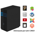 Hosting Server Dedicato Enterprise