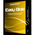 Easy Gioie Premium