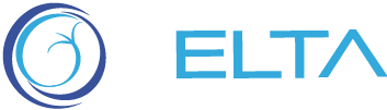 Keltawebagency: Software Solutions
